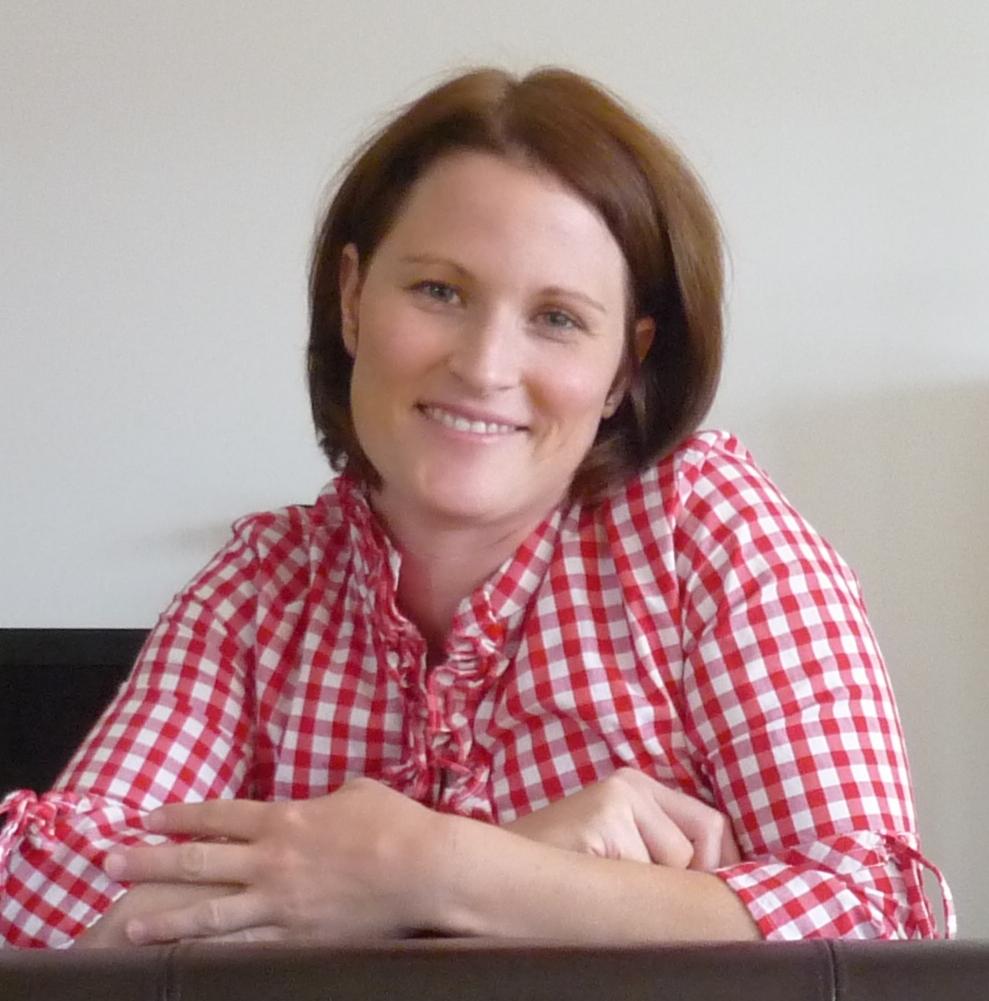 Dr. med. vet. FVH Schaller Christiane